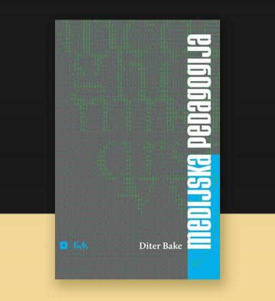 Diter Bake Medijska pedagogija