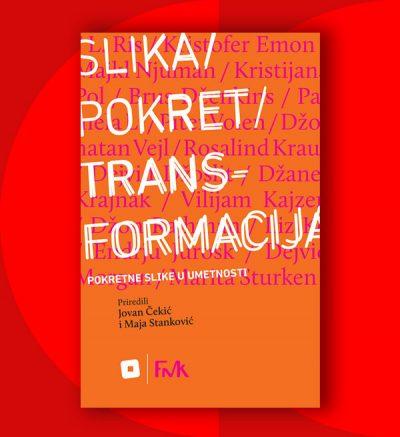 Slika / Pokret / Transformacija